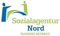Sozialagentur Nord - Ahrensburg