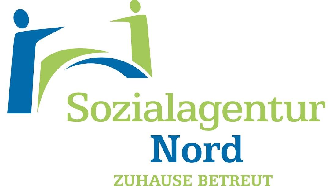 Sozialagentur Nord